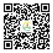 广东丰澍微信公众号